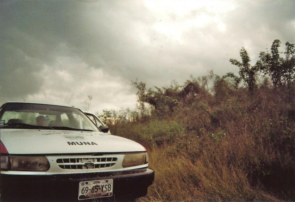 Mex34