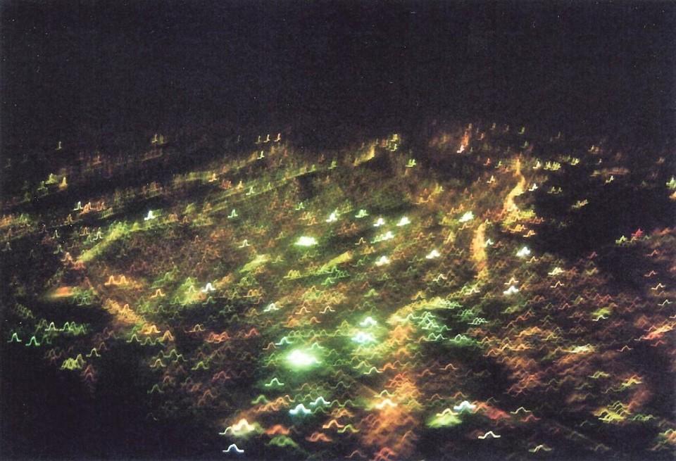 NachtStadt1 001