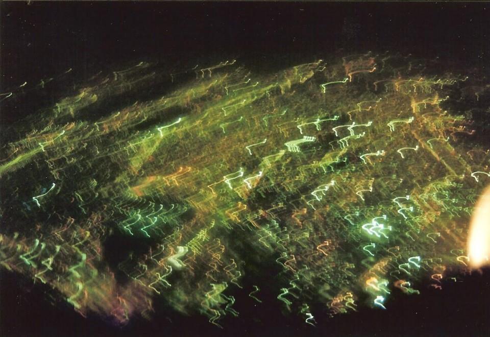 NachtStadt2 001