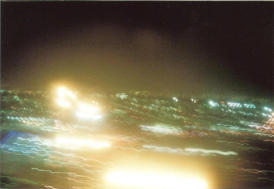 NachtStadt5 001