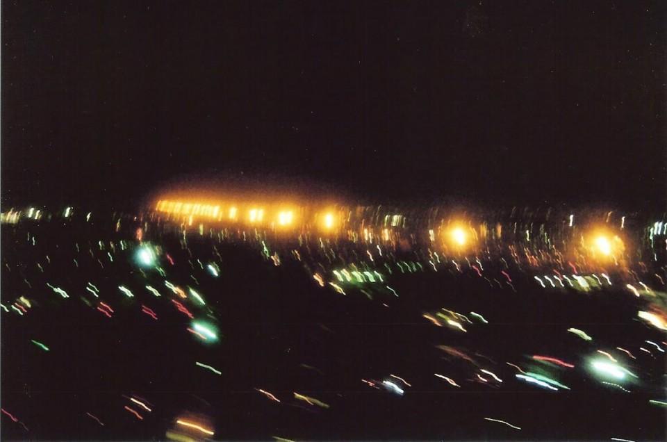 NachtStadt6 001